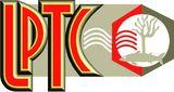 logo LPTC EPOC2